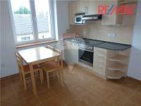 Pronájem bytu 1+1 v osobním vlastnictví 35 m², Poděbrady