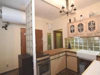 Prodej bytu 1+1 v osobním vlastnictví 56 m², Praha 3 - Žižkov