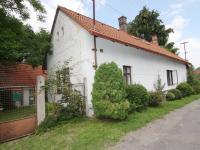Prodej domu v osobním vlastnictví 120 m², Skryje
