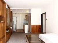 Prodej bytu 2+1 v osobním vlastnictví 48 m², Kolín