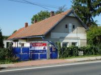 Prodej domu v osobním vlastnictví 70 m², Krchleby