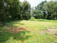 Pozemek (Prodej pozemku 1410 m², Jirny)