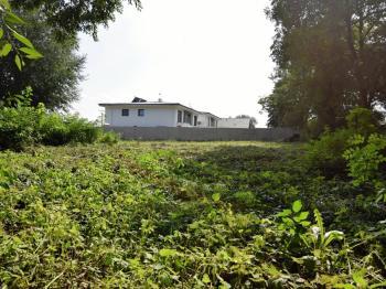 Pozemek - Prodej pozemku 1410 m², Jirny