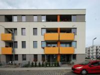Prodej bytu 3+kk v osobním vlastnictví 86 m², Velký Osek