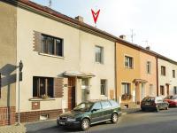 Prodej domu v osobním vlastnictví, 99 m2, Kolín