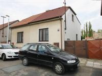 Prodej domu v osobním vlastnictví 58 m², Kolín