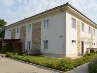 Prodej bytu 4+kk v osobním vlastnictví 127 m², Nová Ves I