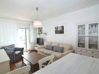 Prodej bytu 3+kk v osobním vlastnictví 70 m², Praha 9 - Střížkov