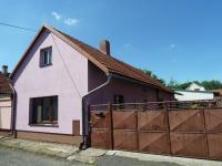 Prodej domu v osobním vlastnictví 75 m², Vrbová Lhota
