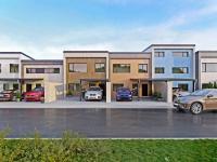 Prodej domu v osobním vlastnictví 134 m², Český Brod