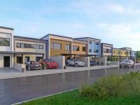Prodej domu v osobním vlastnictví 181 m², Český Brod