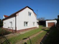 Prodej domu v osobním vlastnictví 120 m², Konárovice