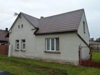 Prodej domu v osobním vlastnictví 88 m², Nová Ves I