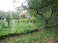 Prodej pozemku 600 m², Kutná Hora