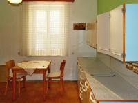 Prodej domu v osobním vlastnictví 137 m², Kolín