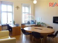 Pronájem kancelářských prostor 29 m², Kolín