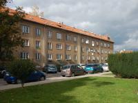 Prodej bytu 2+1 v osobním vlastnictví 51 m², Kolín