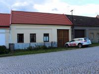 Prodej domu v osobním vlastnictví 210 m², Habry