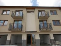 Prodej bytu 2+kk v osobním vlastnictví 63 m², Kutná Hora