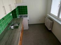 Prodej bytu 3+1 v osobním vlastnictví 92 m², Poděbrady