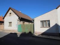 Prodej domu v osobním vlastnictví 100 m², Jirny