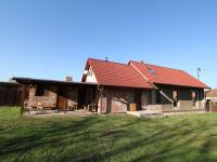 Pronájem domu v osobním vlastnictví 67 m², Hlízov