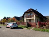 Prodej domu v osobním vlastnictví 96 m², Jirny