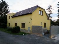 Pronájem bytu 1+kk v osobním vlastnictví 30 m², Poděbrady
