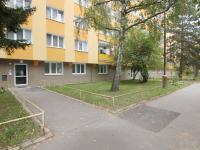 Prodej bytu 2+1 v osobním vlastnictví 56 m², Kolín