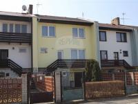 Pronájem domu v osobním vlastnictví 140 m², Suchdol