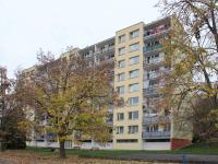 Prodej bytu 2+kk v osobním vlastnictví 43 m², Čáslav