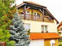 Pronájem bytu 2+1 v osobním vlastnictví 70 m², Kolín