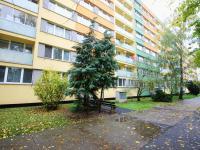 Prodej bytu 3+1 v osobním vlastnictví 70 m², Kolín
