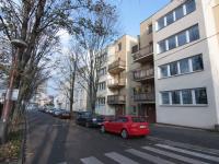 Prodej bytu 3+1 v osobním vlastnictví 77 m², Kolín