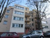 Prodej bytu 1+1 v osobním vlastnictví 51 m², Kolín