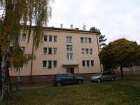 Prodej bytu 2+1 v osobním vlastnictví 54 m², Kolín