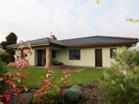 Prodej domu v osobním vlastnictví 120 m², Ratboř