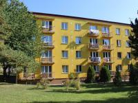 Prodej bytu 2+1 v osobním vlastnictví 54 m², Klecany