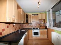 Prodej bytu 2+1 v osobním vlastnictví 58 m², Kutná Hora