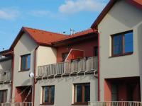 Prodej bytu 2+kk v osobním vlastnictví 57 m², Kutná Hora