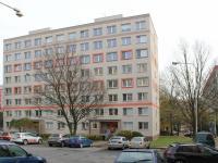Prodej bytu 2+kk v osobním vlastnictví 40 m², Kolín