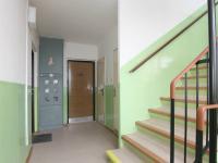 společná chodba (Prodej bytu 2+kk v osobním vlastnictví 40 m², Kolín)