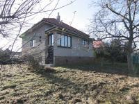 Prodej domu v osobním vlastnictví 100 m², Praha 9 - Hostavice