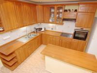 Prodej domu v osobním vlastnictví 180 m², Oleška