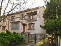 Prodej domu v osobním vlastnictví, 271 m2, Kolín