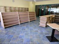Prodej komerčního objektu 63 m², Poděbrady