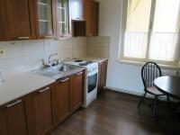 Pronájem bytu 3+1 v osobním vlastnictví 70 m², Poděbrady