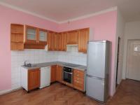 Pronájem bytu 1+1 v osobním vlastnictví, 38 m2, Kutná Hora