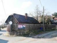 Prodej domu v osobním vlastnictví, 55 m2, Týnec nad Labem