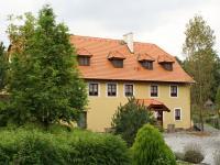 Prodej penzionu 700 m², Žabonosy
